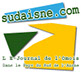 sudaisne.com l'E-Journal du sud de l'Aisne Hauts de France